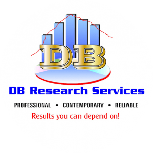 DB Research Services